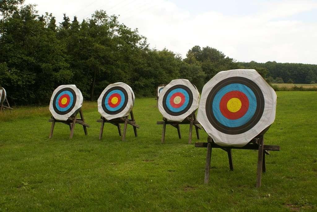 archery-602125_1280