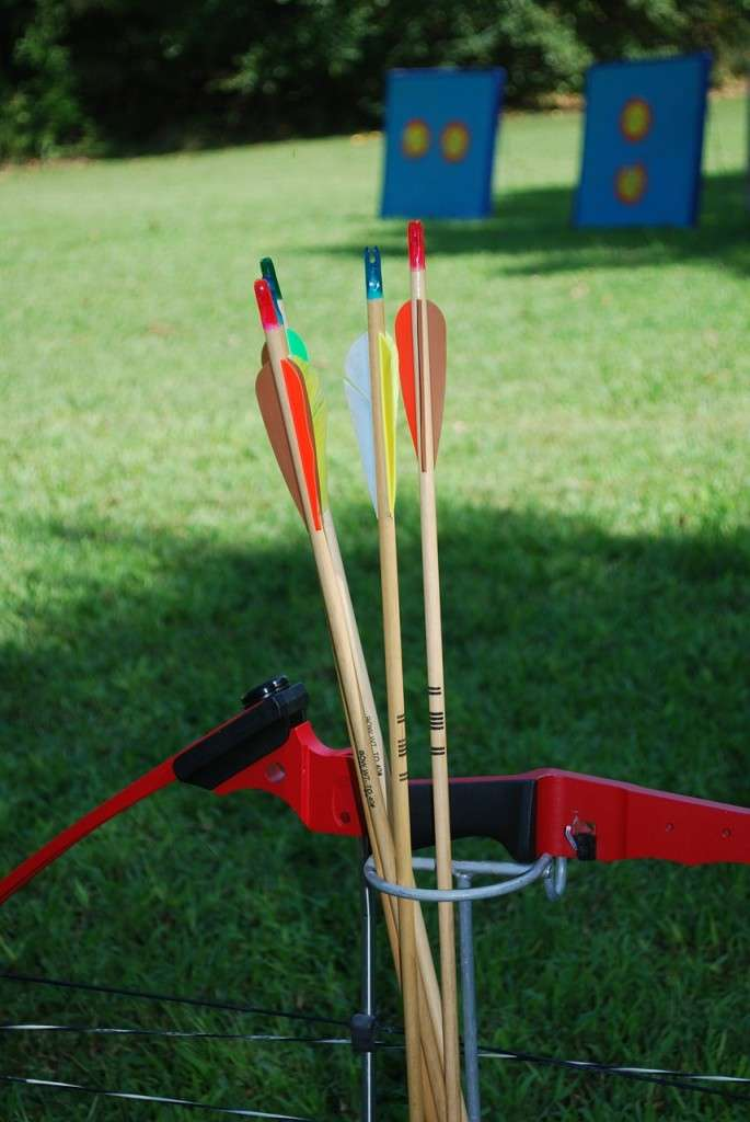 bow-454354_1280